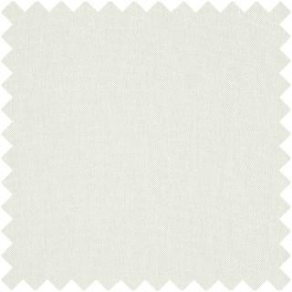 Altea Fabric 7218/007 by Prestigious Textiles