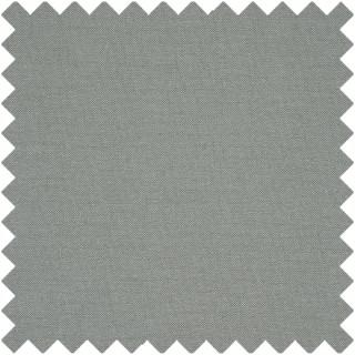 Altea Fabric 7218/027 by Prestigious Textiles