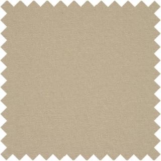 Altea Fabric 7218/045 by Prestigious Textiles