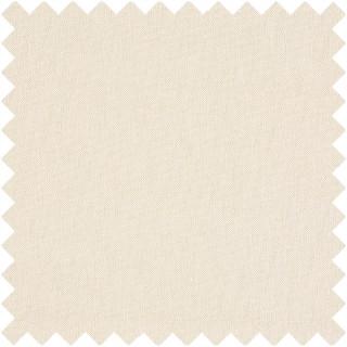 Altea Fabric 7218/046 by Prestigious Textiles