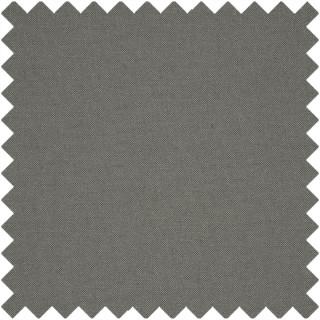 Altea Fabric 7218/116 by Prestigious Textiles