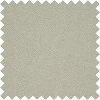 Altea Fabric 7218/133 by Prestigious Textiles