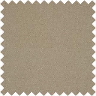 Altea Fabric 7218/147 by Prestigious Textiles