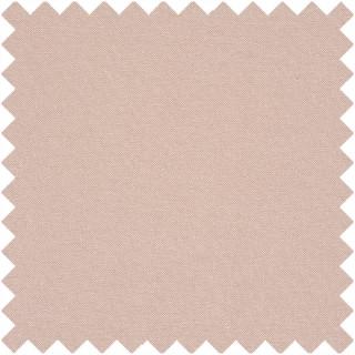 Altea Fabric 7218/207 by Prestigious Textiles