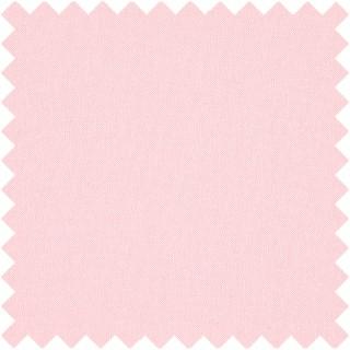 Altea Fabric 7218/224 by Prestigious Textiles