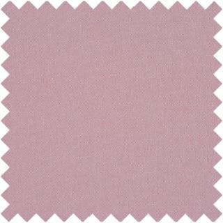 Altea Fabric 7218/259 by Prestigious Textiles
