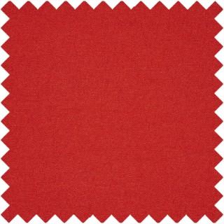 Altea Fabric 7218/311 by Prestigious Textiles