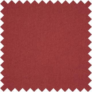Altea Fabric 7218/319 by Prestigious Textiles