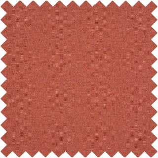 Altea Fabric 7218/345 by Prestigious Textiles