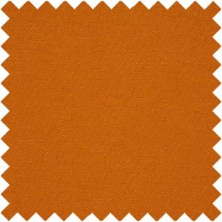 Altea Fabric 7218/402 by Prestigious Textiles