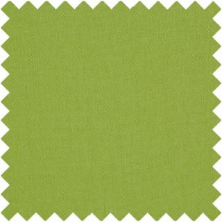 Altea Fabric 7218/524 by Prestigious Textiles