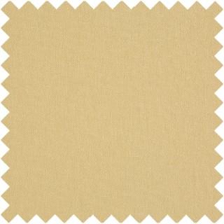 Altea Fabric 7218/529 by Prestigious Textiles
