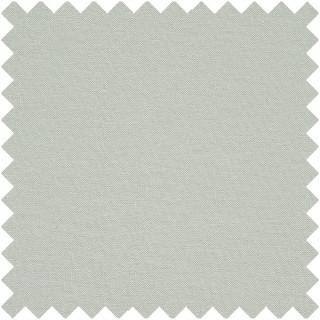 Altea Fabric 7218/531 by Prestigious Textiles