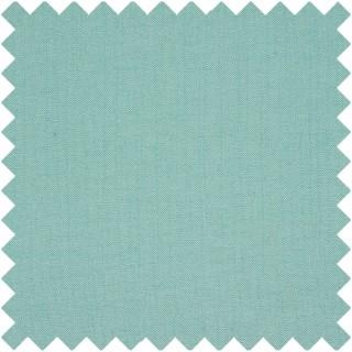 Altea Fabric 7218/617 by Prestigious Textiles