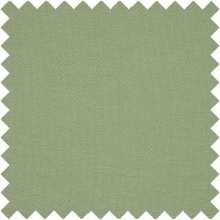 Altea Fabric 7218/629 by Prestigious Textiles