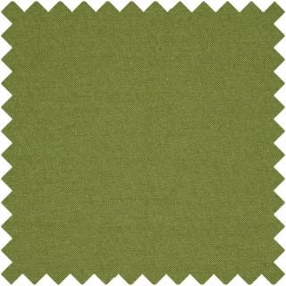 Altea Fabric 7218/666 by Prestigious Textiles