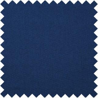 Altea Fabric 7218/702 by Prestigious Textiles