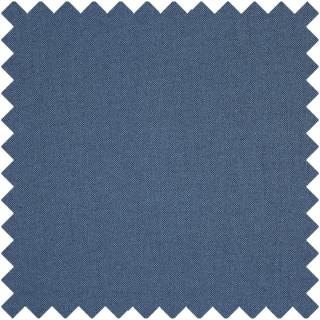 Altea Fabric 7218/703 by Prestigious Textiles