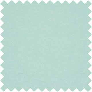 Altea Fabric 7218/723 by Prestigious Textiles