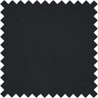 Altea Fabric 7218/725 by Prestigious Textiles