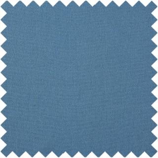 Altea Fabric 7218/738 by Prestigious Textiles