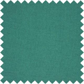 Altea Fabric 7218/788 by Prestigious Textiles