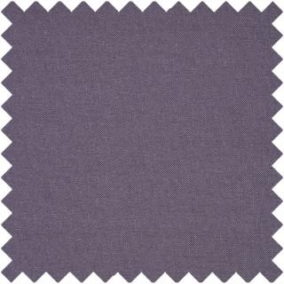 Altea Fabric 7218/801 by Prestigious Textiles