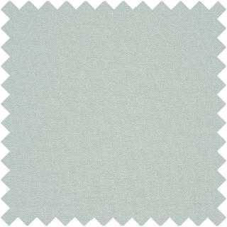 Altea Fabric 7218/924 by Prestigious Textiles