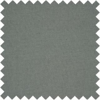 Altea Fabric 7218/974 by Prestigious Textiles
