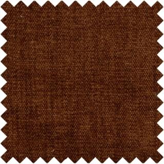 Prestigious Textiles Amalfi Fabric Collection 7099/111