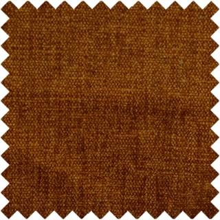 Prestigious Textiles Amalfi Fabric Collection 7099/121