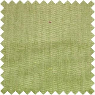 Prestigious Textiles Amalfi Fabric Collection 7099/408