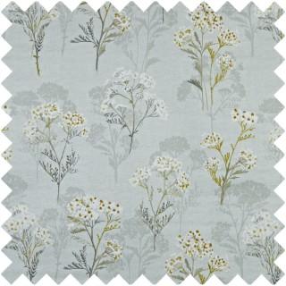 Prestigious Textiles Ambleside Yarrow Fabric Collection 5697/521