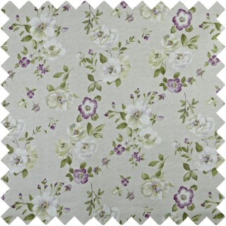 Prestigious Textiles Ambleside Bowness Fabric Collection 5698/270