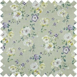 Prestigious Textiles Ambleside Bowness Fabric Collection 5698/384