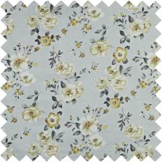 Prestigious Textiles Ambleside Bowness Fabric Collection 5698/521