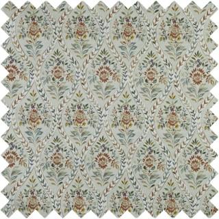 Prestigious Textiles Ambleside Buttermere Fabric Collection 5699/123