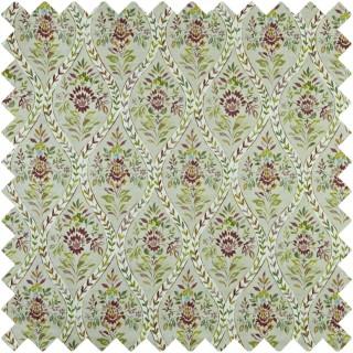 Prestigious Textiles Ambleside Buttermere Fabric Collection 5699/324