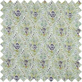 Prestigious Textiles Ambleside Buttermere Fabric Collection 5699/384