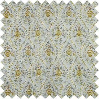 Prestigious Textiles Ambleside Buttermere Fabric Collection 5699/521