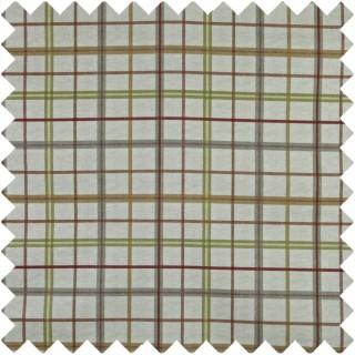 Prestigious Textiles Ambleside Derwent Fabric Collection 5701/123