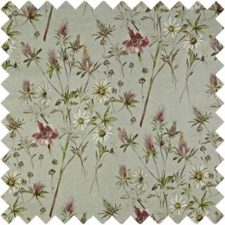 Prestigious Textiles Ambleside Wordsworth Fabric Collection 5702/324
