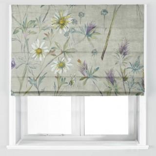 Prestigious Textiles Ambleside Wordsworth Fabric Collection 5702/384