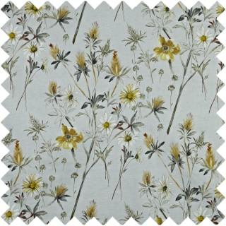 Wordsworth Fabric 5702/521 by Prestigious Textiles