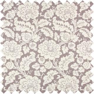 Prestigious Textiles Andiamo Anastasia Fabric Collection 1411/109
