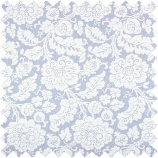 Prestigious Textiles Andiamo Anastasia Fabric Collection 1411/703