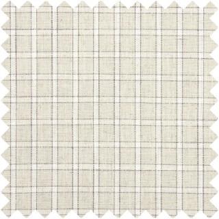 Prestigious Textiles Andiamo Bianca Fabric Collection 1412/107