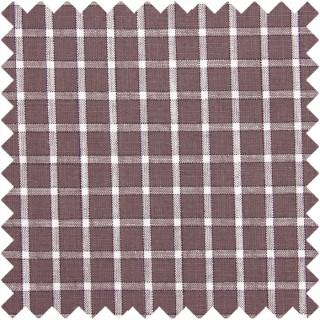 Prestigious Textiles Andiamo Bianca Fabric Collection 1412/109