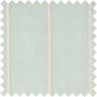 Prestigious Textiles Andiamo Carmen Fabric Collection 1413/614