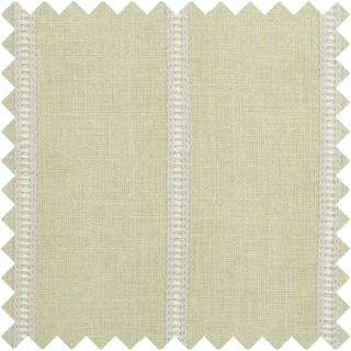 Prestigious Textiles Andiamo Carmen Fabric Collection 1413/637